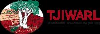 TJIWARL logo horizontal trans